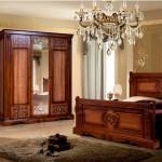 Как выбрать хорошую мебель для спальни