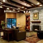 Освещение в вашем доме