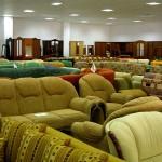 Советы по выбору мебели для разных комнат в квартире