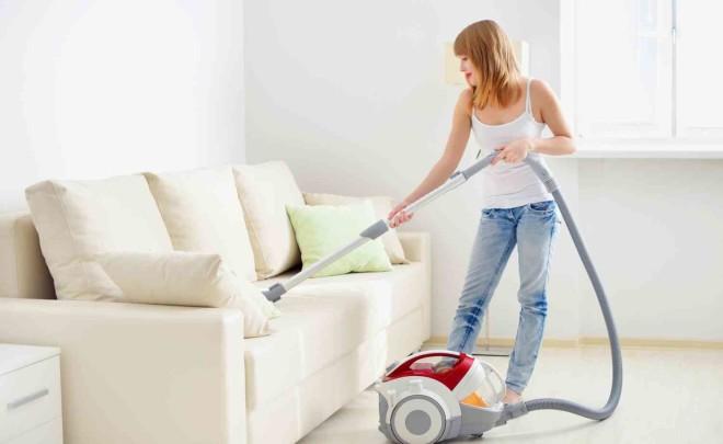 Как выбрать хороший пылесос для домашнего пользования