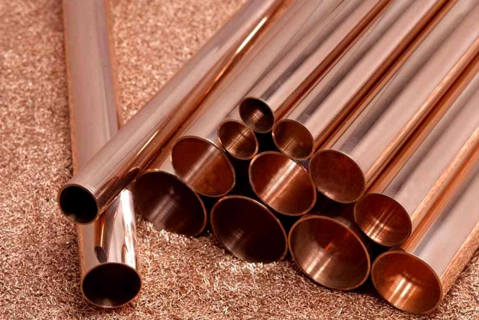 Классификация металла по степени раскисления