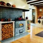 Методы отопления частного дома