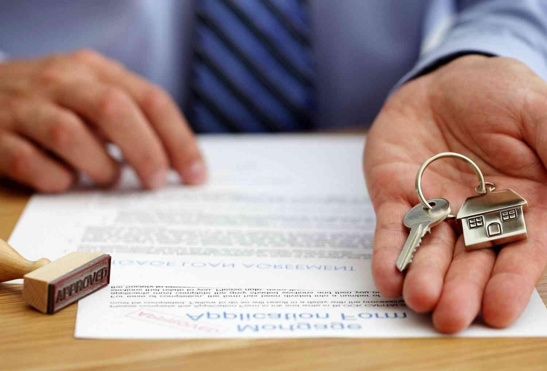 Мошенничество при продаже квартир