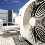 Особенности и виды вентиляционных систем