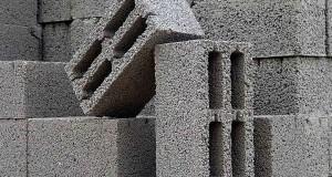 Преимущество керамзитобетонных блоков нового поколения