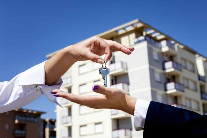 10 советов, как купить квартиру