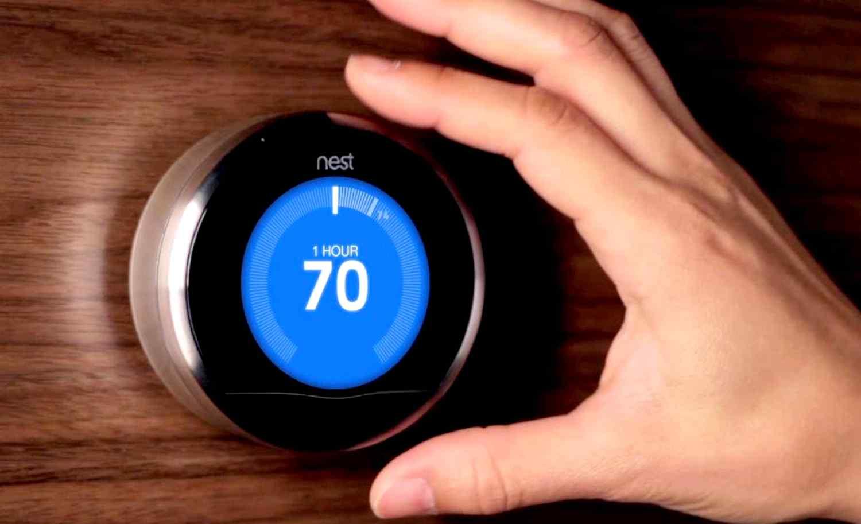 Для чего нужен теплорегулятор (термостат)?