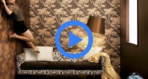 Как выбрать обои для дома - видео обзор