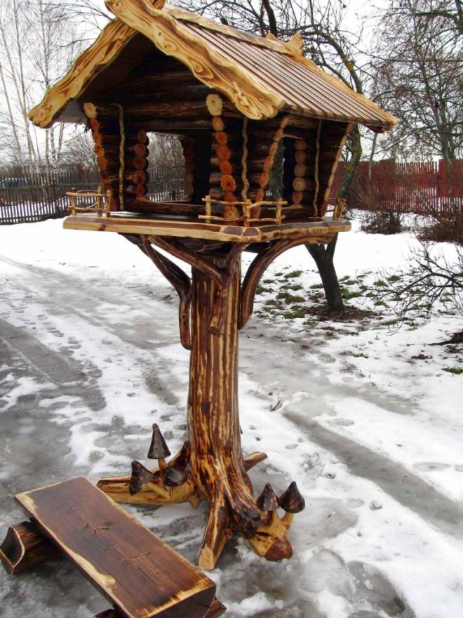 kormushki-dlya-ptic (12)