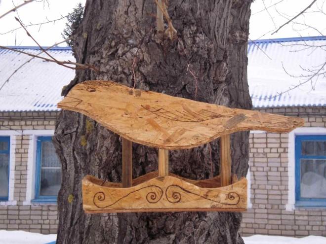 kormushki-dlya-ptic (5)