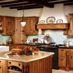 Мебель под зказаз для вашего дома