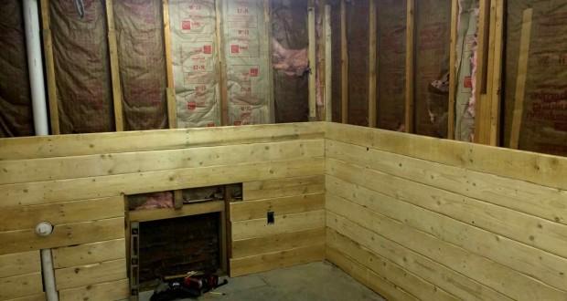 Правильная постройка гаража своими руками