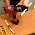 Пресс-инструмент Ridgid RP 340