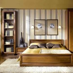 Выбираем мебель для вашей спальни