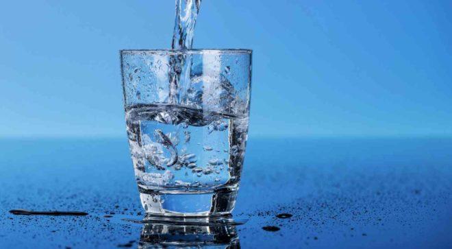 Экономим воду в квартире