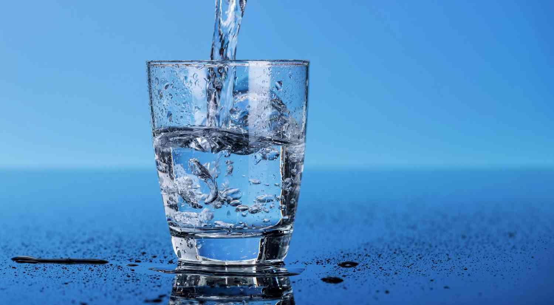 Водяные фильтры: неотъемлемая продукция для дома