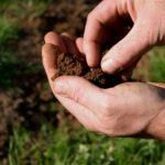 Геологическое изыскание как важный этап строительства