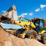 Как не ошибиться с выбором песка для строительства?