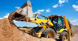 Как не ошибиться с выбором песка для строительства