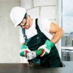 Как разрезать алюминиевый лист