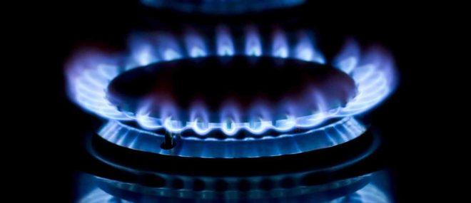 Преимущества итальянских газовых плит