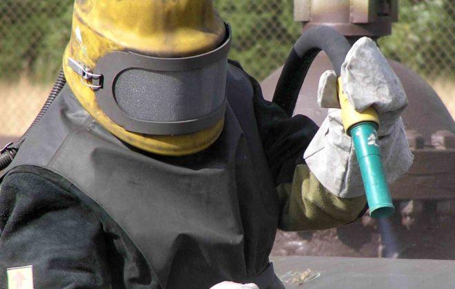 Профессиональная чистка поверхностей: эффективно и удобно