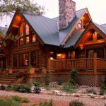 Разные типы: домов плюсы и минусы