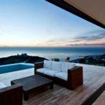 В каких странах лучше всего покупать недвижимость