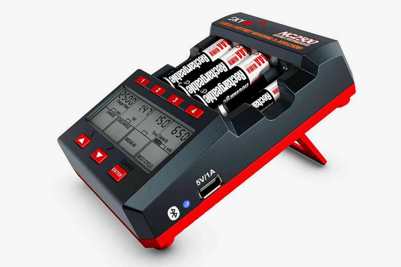 Цифровой мультиметр инструкция измерение силы тока и ...