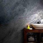 Ferrara Design: и ваших стен коснётся рука итальянского дизайнера