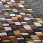 Как выбрать правильную тротуарную плитку