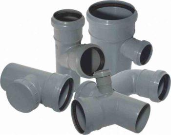 mufty-dlya-vneshnej-kanalizacii (2)