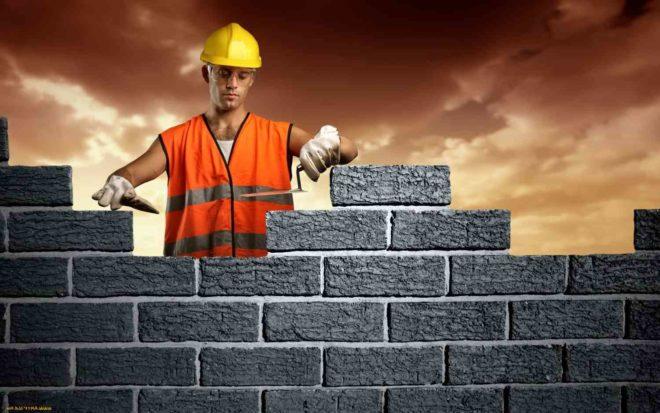 «МЫСТРОИТЕЛИ» – новый строительный портал