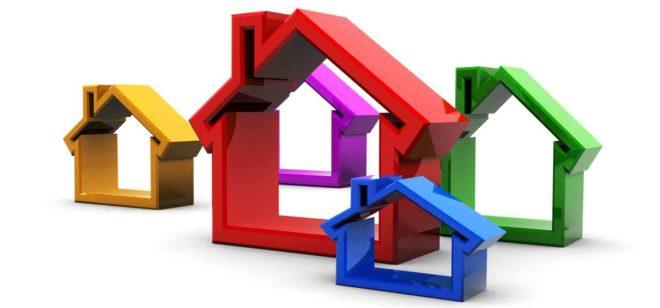 Особенности покупки квартиры за рубежом