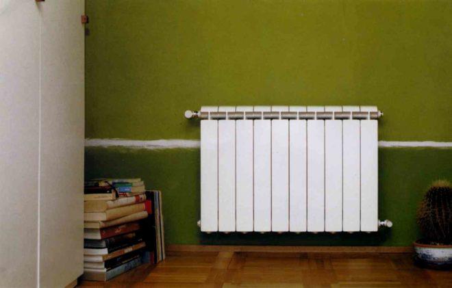 Покупаем разнообразные радиаторы