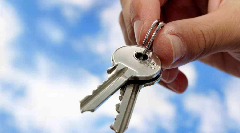 Себестоимость недвижимости, как она есть