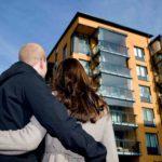 Как лучше покупать квартиру