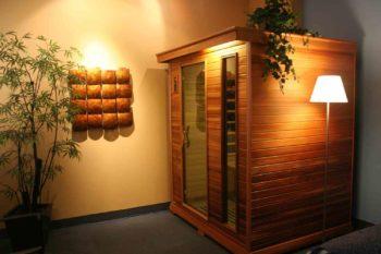 domashnie sauny