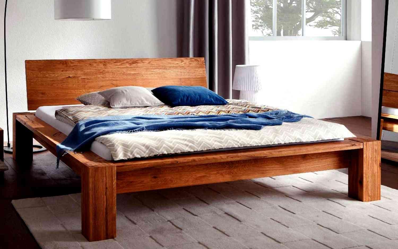 Картинки по запросу Виды массива для кровати
