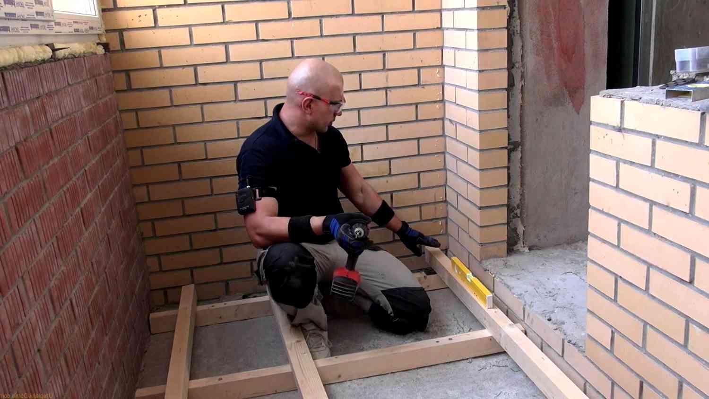 Несколько способов сократить расходы на ремонт
