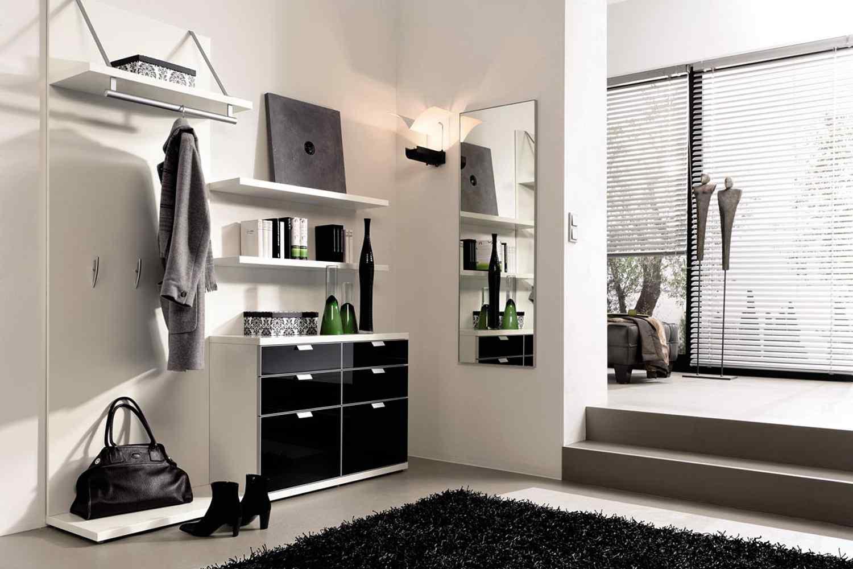Инновации в мебели