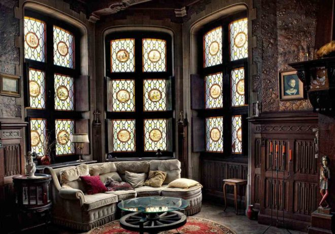 interer-doma-v-stile-gotika (1)