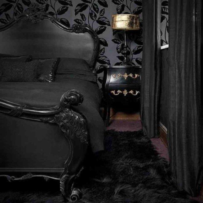 interer-doma-v-stile-gotika (7)