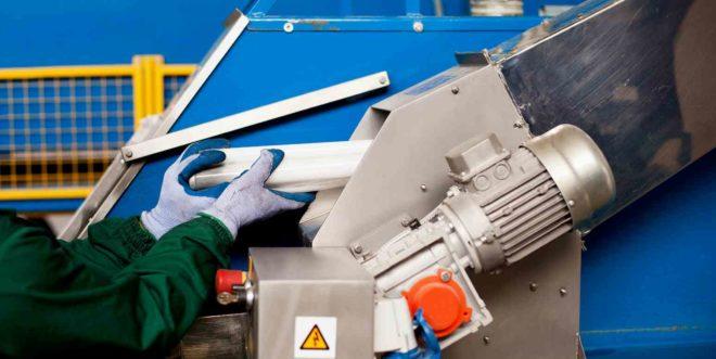Качественное оборудование для утилизации ртутьсодержащих ламп