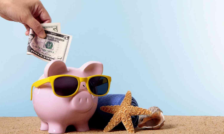 Простые и действенные советы желающим сэкономить