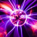 Развитие ядерной энергетики