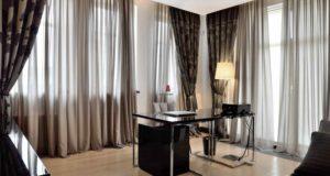 шторы для вашего дома
