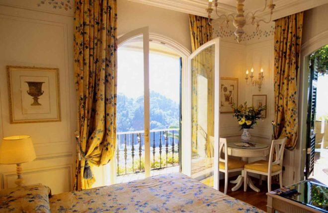 Подбираем шторы для вашего дома
