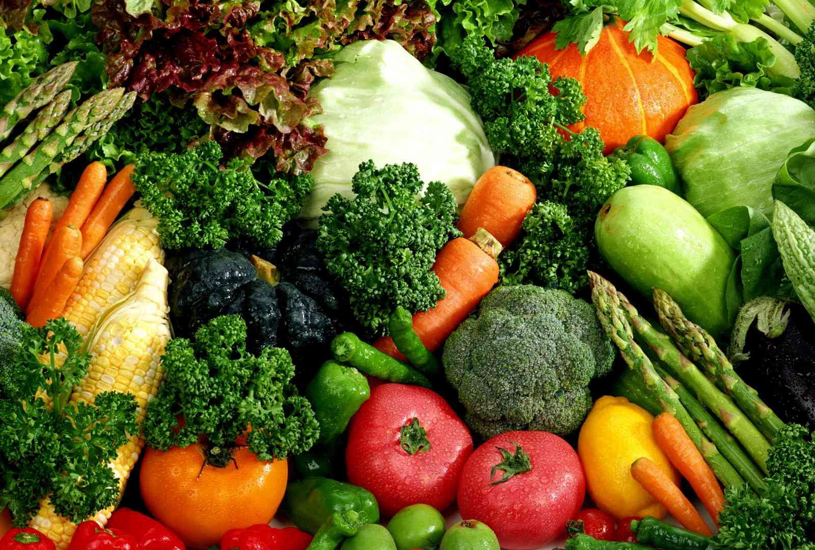 здоровое питание для похудения рецепты с фото