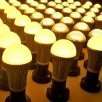 Выгода энергосберегающих ламп